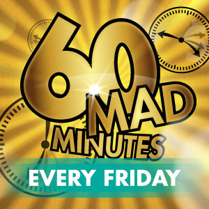 ent_reg_events_60mad_03