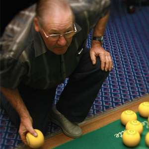 reg_event_indoorbowls