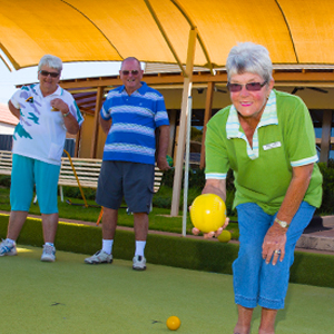 reg_event_lawnbowls