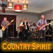 Country Spirit