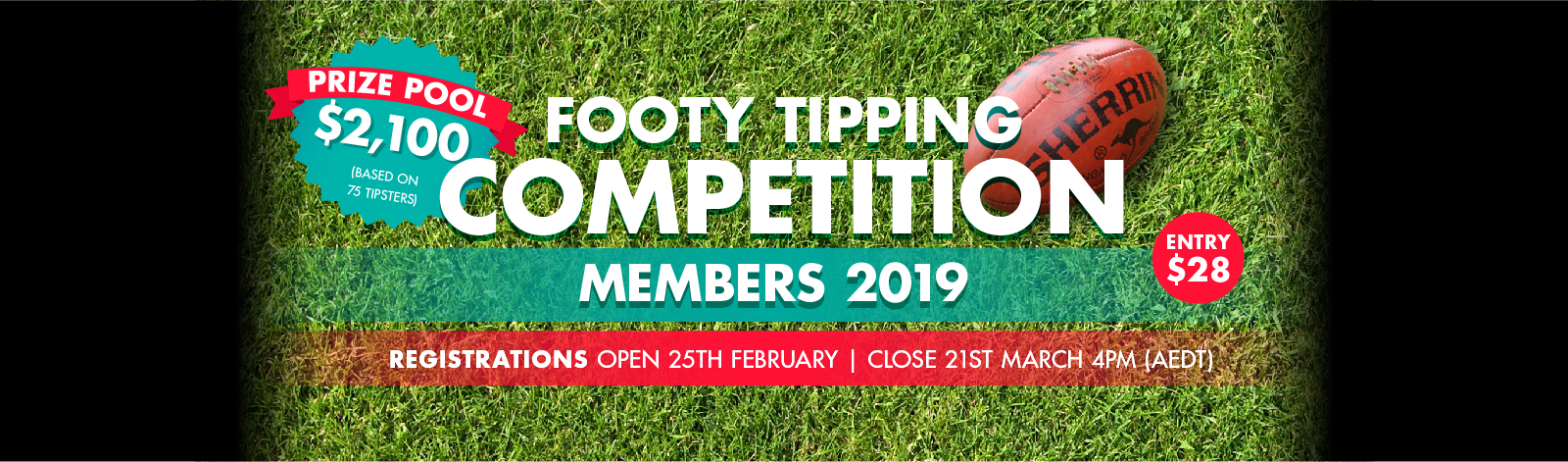 CC_HP_Hero_FootyTipping_0219_01
